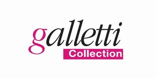 Galletti Collection